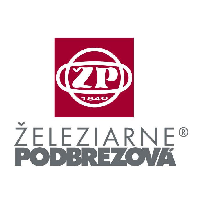 Pezos LLC